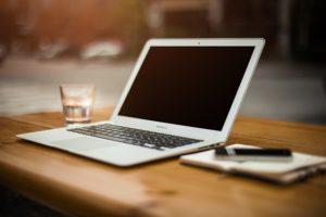 informatica y electronica